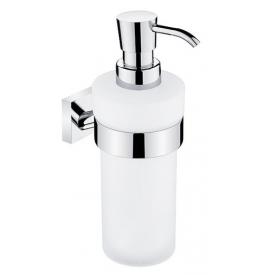 Soap Dispenser NIMCO KEIRA KE 22031W-26
