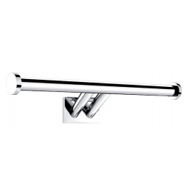 Double toilet roll holder NIMCO KEIRA KE 22055MD-26