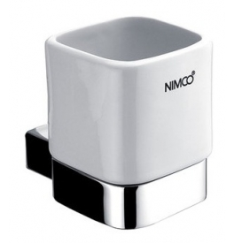 Cup for toothbrushs NIMCO KIBO Ki 14058K-26