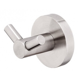 Dvojitý vešiak NIMCO UNIX NEREZ UNM 13053-10