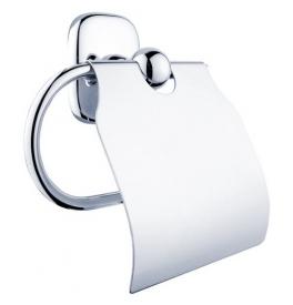 Držiak na toaletný papier s krytom NIMCO SIMONA SI 7255B-26